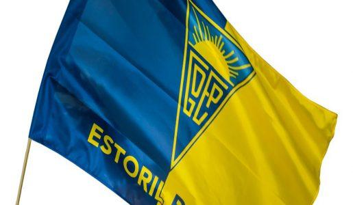 Bandeira Grande (0,85×1,30) – 35€