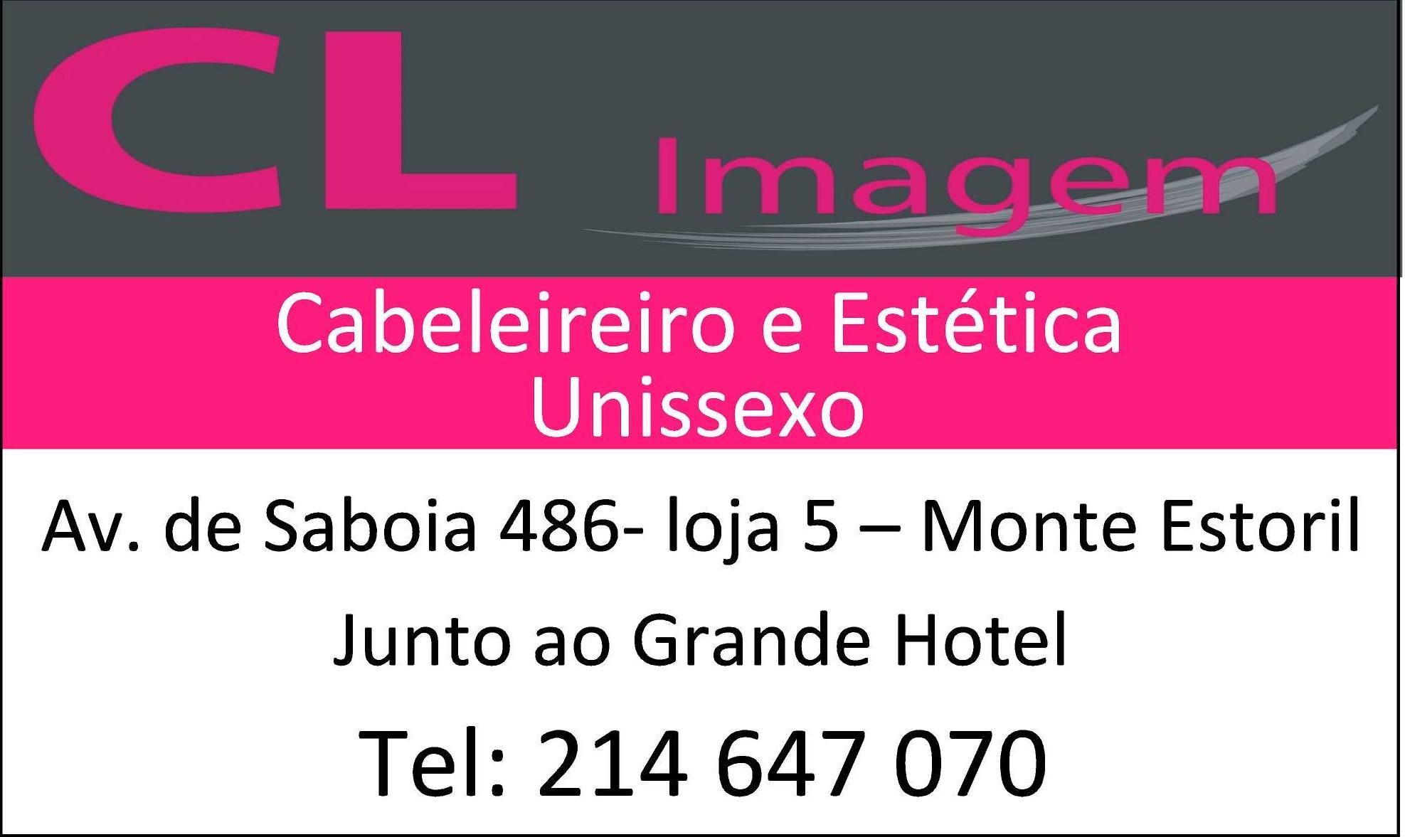 CL Imagem