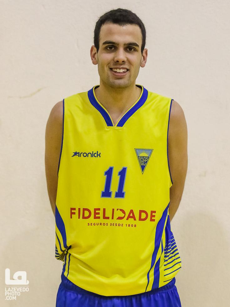 Luis Lopes