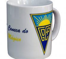 Caneca Magico – 5.50€