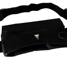 Bolsa cintura – 8.50€