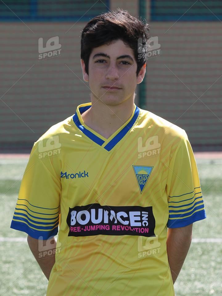 Henrique Bueno