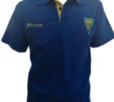 Polo Aronick – 17€