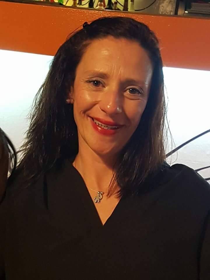 Filipa Figueira