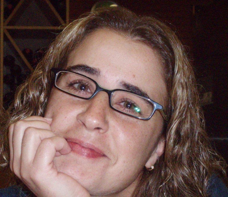 Sara Borges