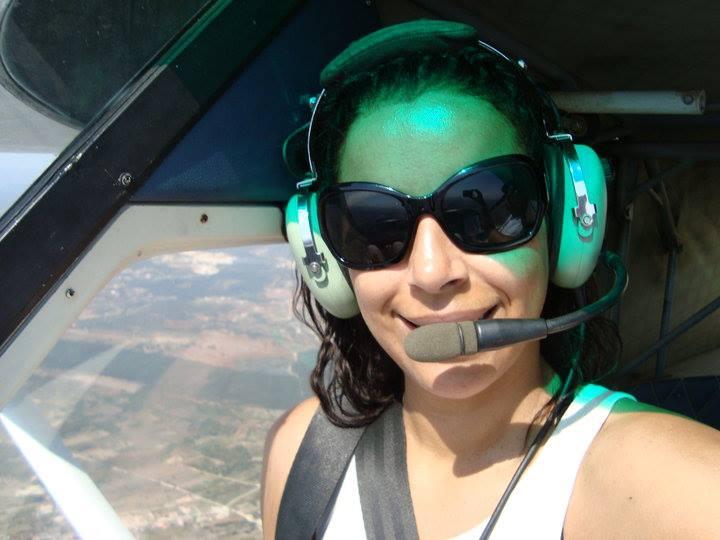 Sónia Moreira