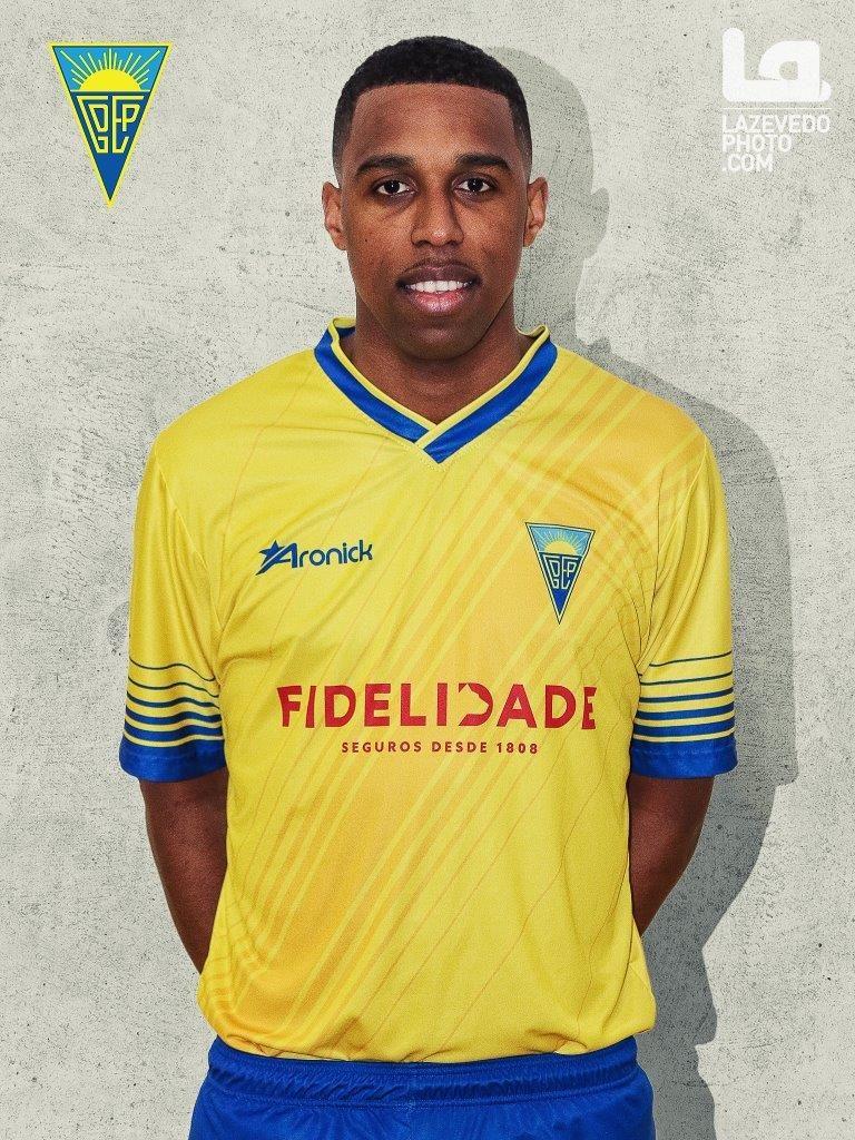 Cláudio Santos