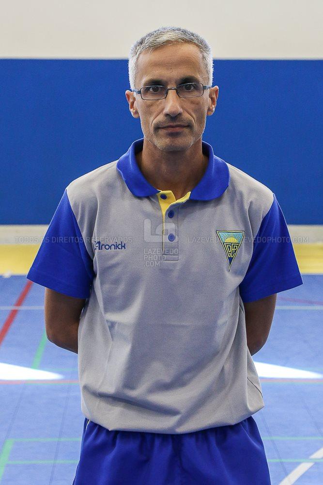 César Silva