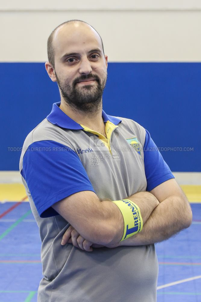 Ivo Martins