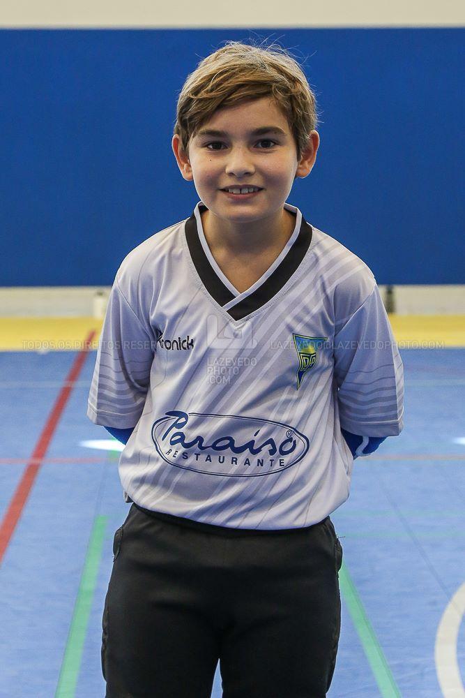 """16 – Martim Pereira """"Pereirinha"""""""