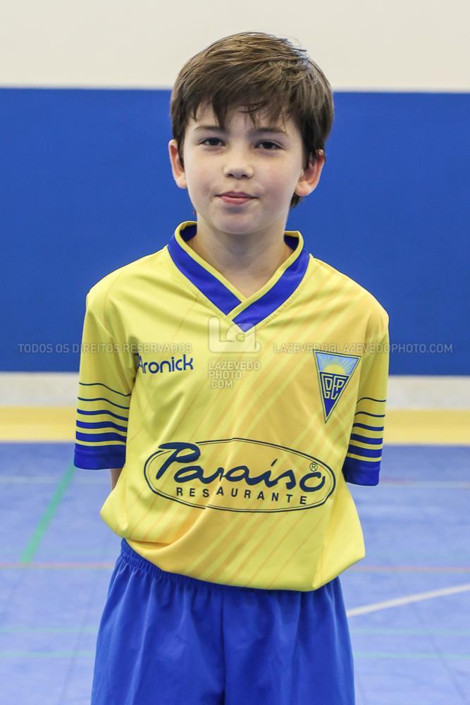 8 – Bruno Gontijo