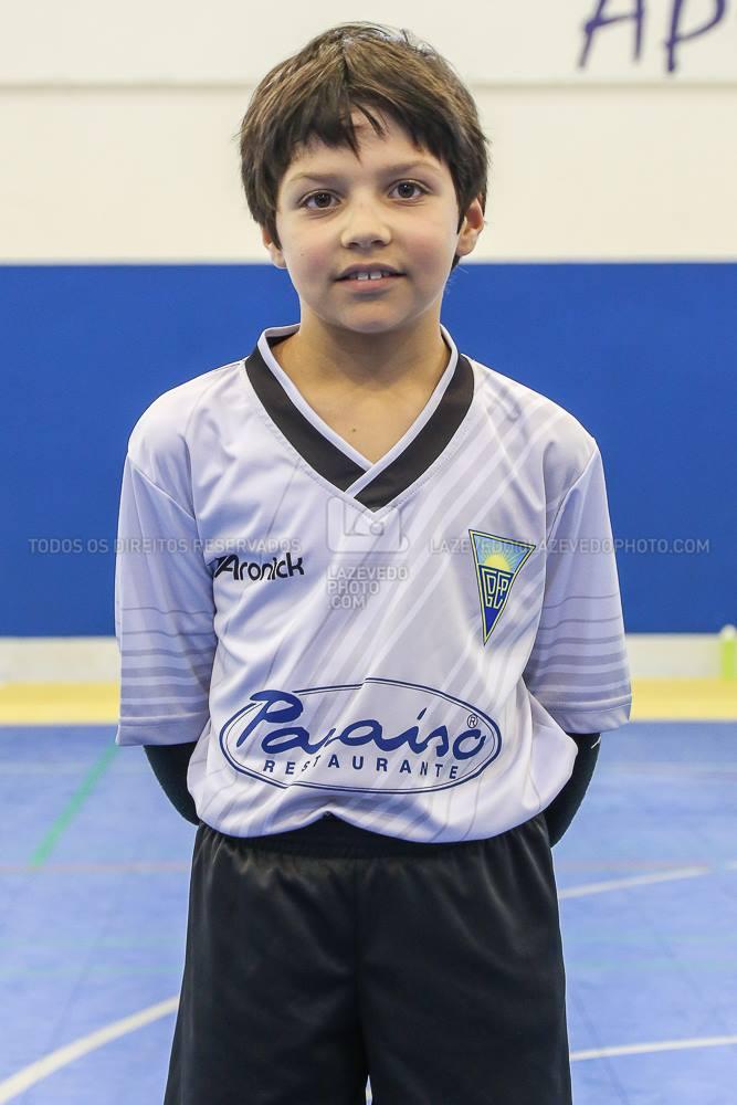 16 – Vasco Gonçalves
