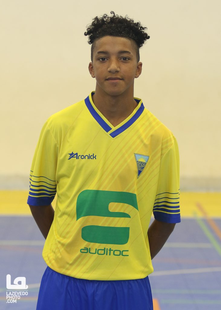"4 – Rafael Andrade ""Rafa"""