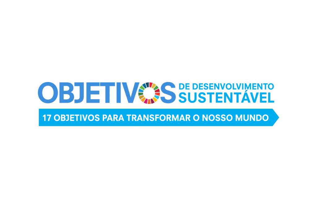 ONU: Estoril Praia compromete-se com 20 medidas para mudar o mundo