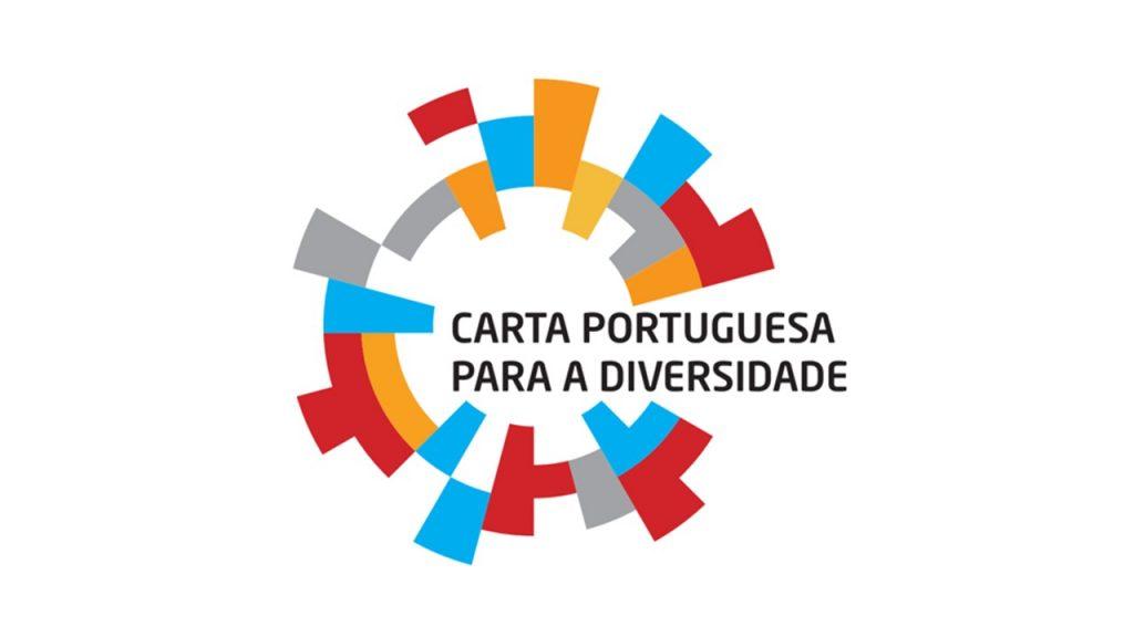 Estoril Praia em defesa de todas as diferenças