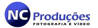NC Produções Fotografia e Vídeo