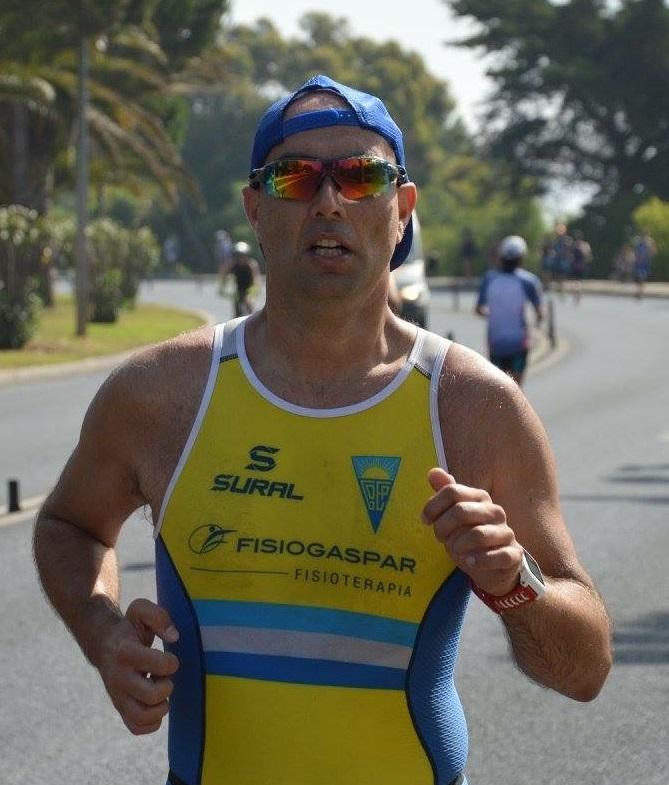 Rodrigo Espírito Santo