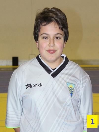 "Manuel Pereira ""Manel"""