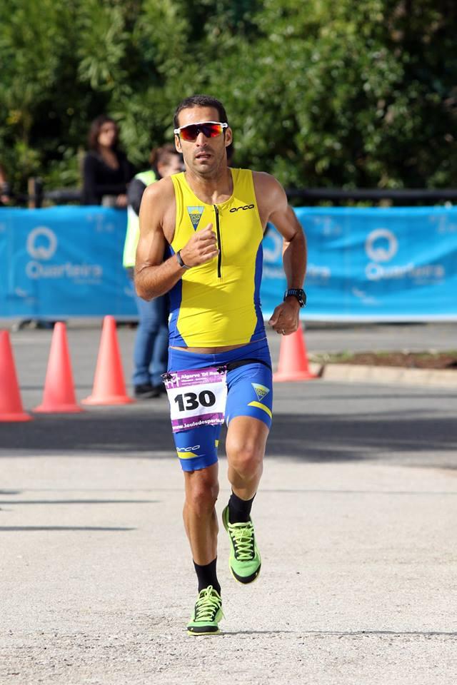 Rodrigo Baltazar