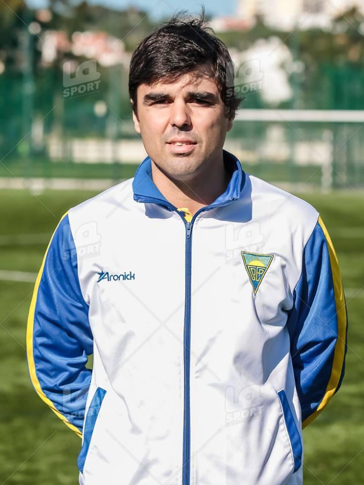 Diogo Vilhena