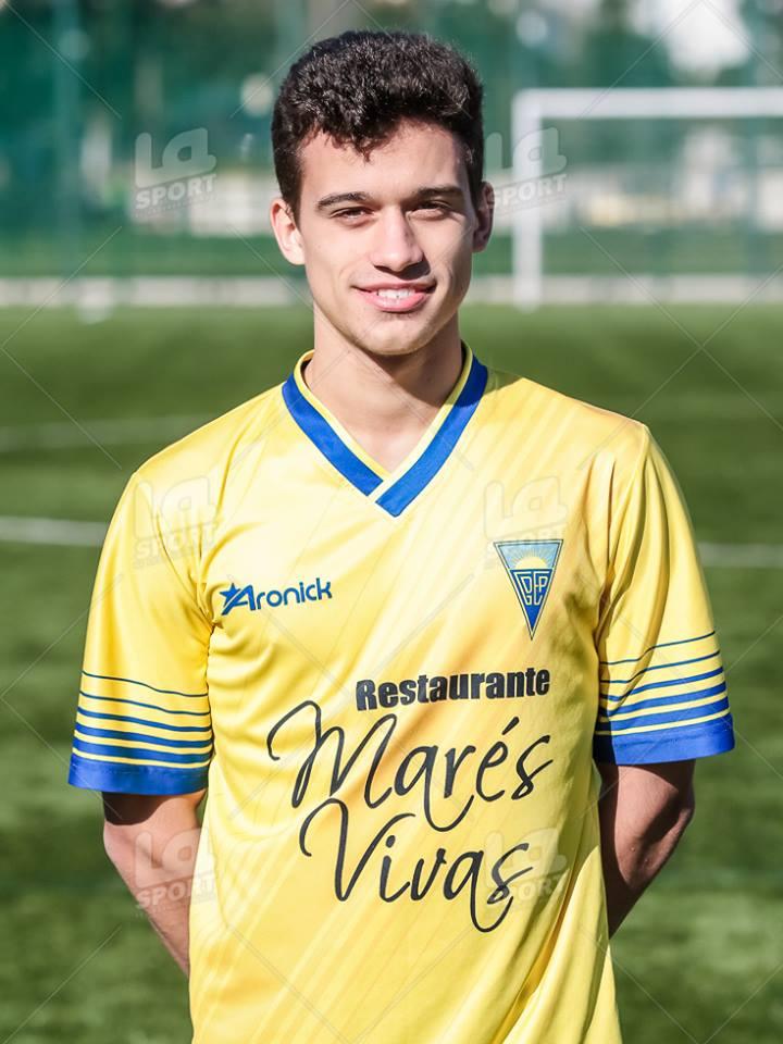 Rodrigo Nel