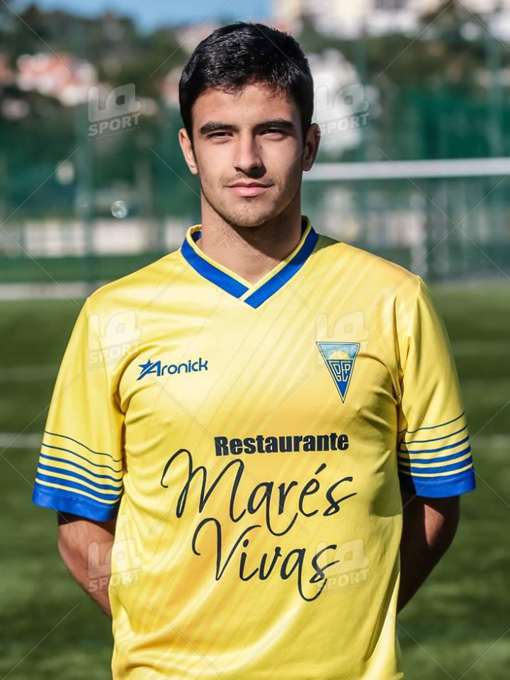 Vasco Leal