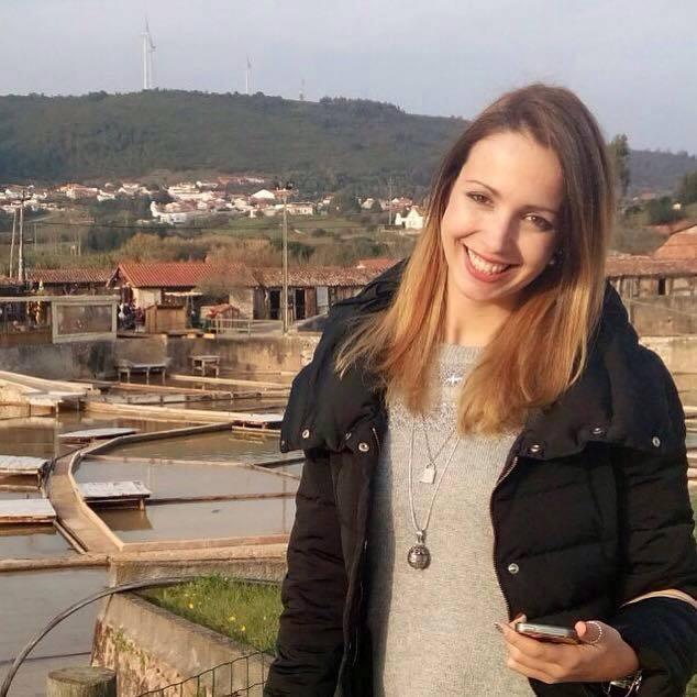 Filipa Tarifa