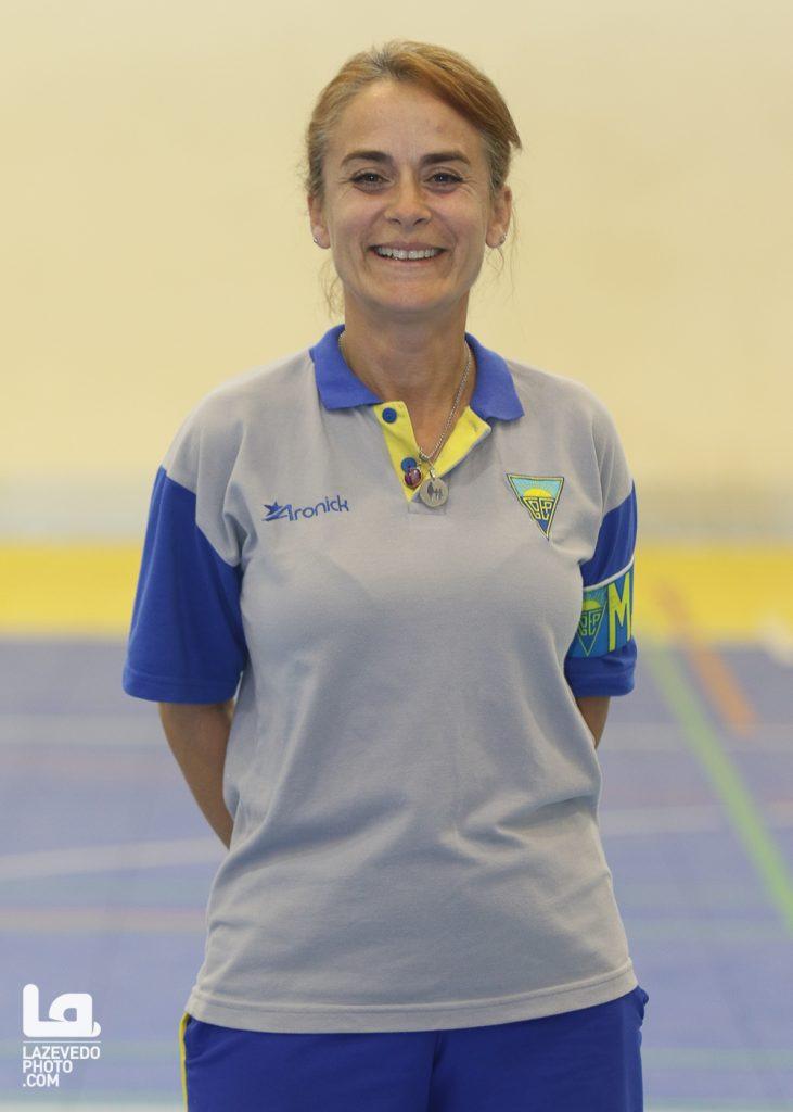 Carla Balicha