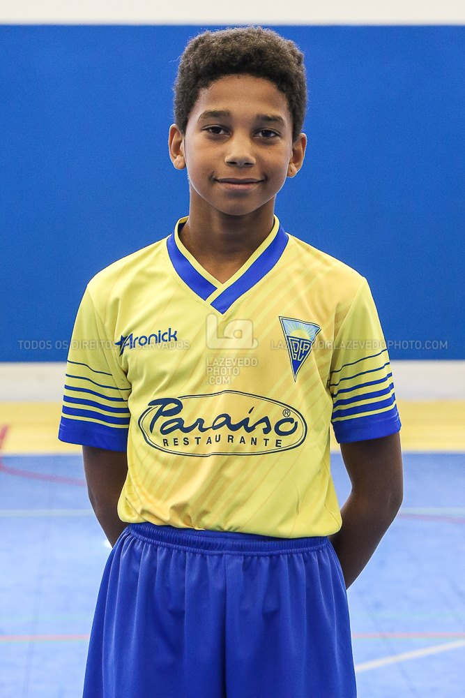 """9 – Eduardo Moreira """"Edu"""""""
