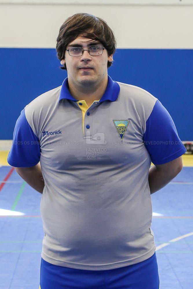 Diogo Ramos