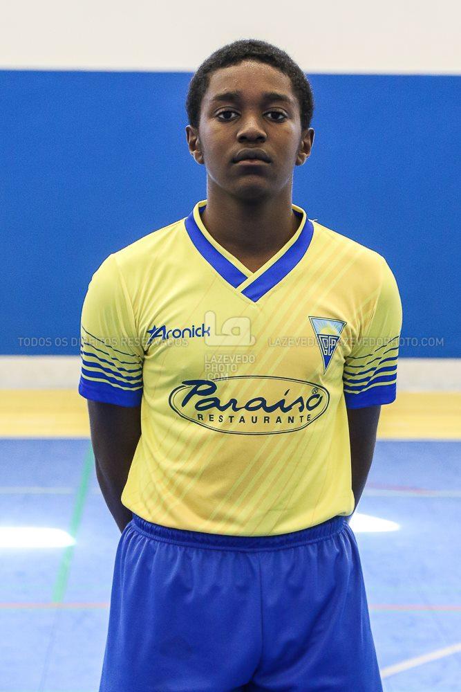 27 – Manuel da Silva