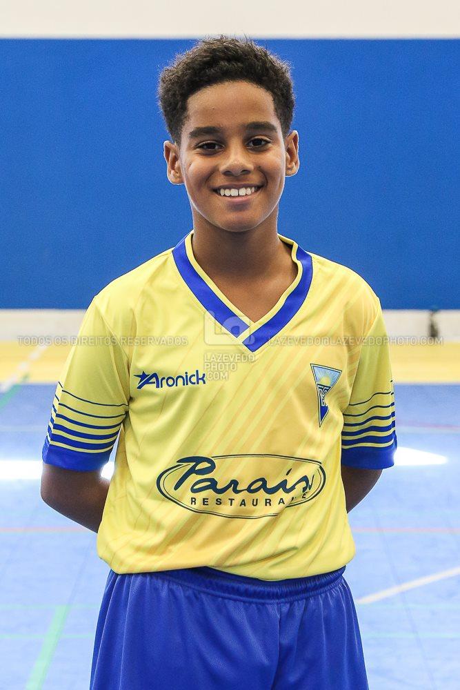 "10 – Paulo Simões ""Paulinho"""