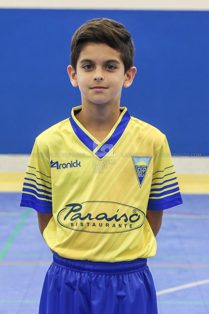 23 – Diogo Costa