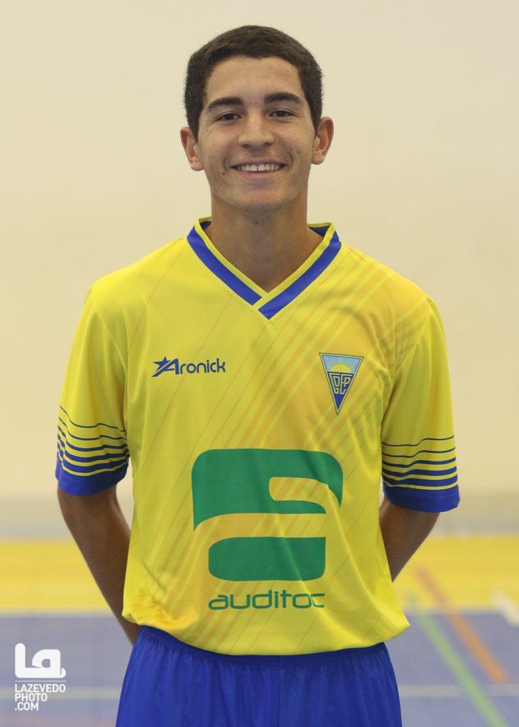 """2 – Rodrigo Vieira """"Rodas"""""""