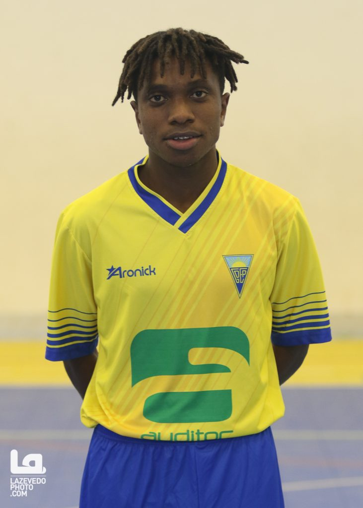 7 – Nuno Moreira
