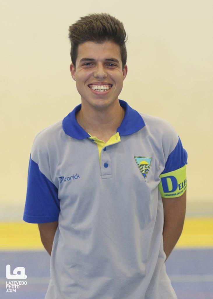 Daniel Relvas
